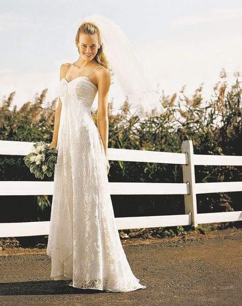 Casamento Alessandra Seixas e Diego Jay Ashba Vestido-noiva-praia-6