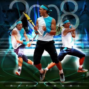 العشرة الأوائل في التنس Cover_Nadal-lowres_medium