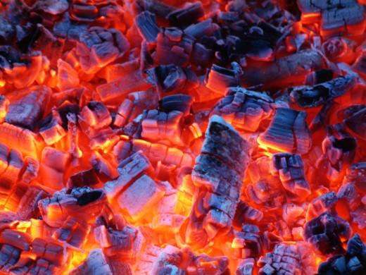 Древесная магия: Пепла, Золы, Угля.  Магические свойства угля. Обряды. Ритуалы. Уголь в магии. Магия угля. Dcoal