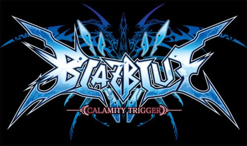 Blaz blue Calamity Trigger Pc  Download  -  Megaupload Blazzeldiblu
