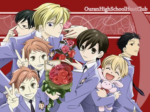 Ouran High School Host Club Ouran_high_school_host_club-large-msg-115191165307