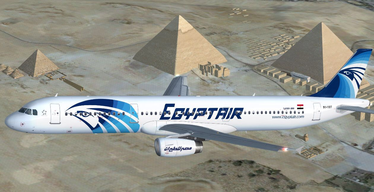 Where is Harry J's looted wealth?  - Page 4 EgyptAir-Contact-Details-in-Nairobi