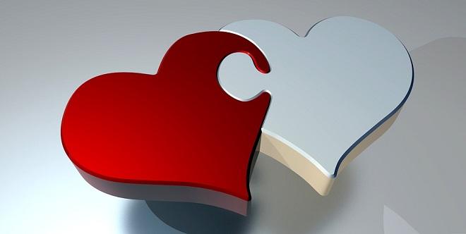Srce srcu - Page 9 Izreke-i-citati-o-braku