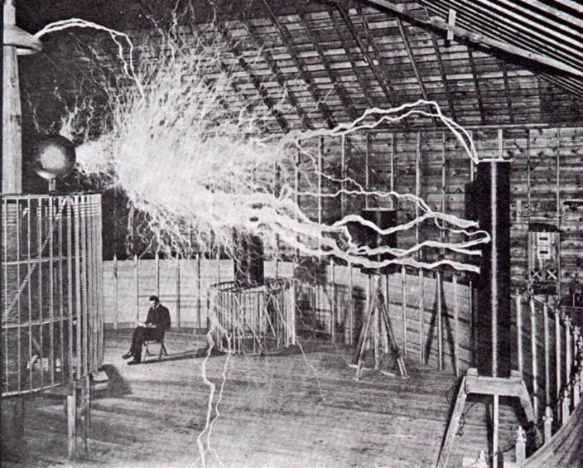 Фантастические изобретения Никола Теслы Tesla_colorado