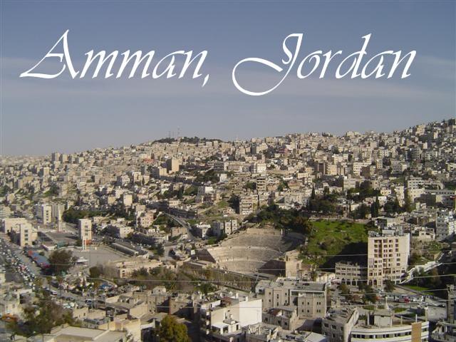 Jordan Amman_jordan_small3