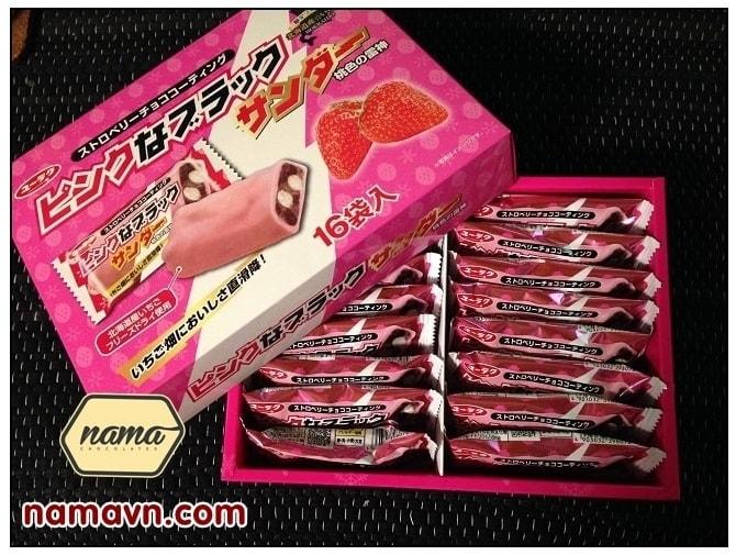 Quà tặng Valentine và bánh kẹo tết 2018 Qua-tang-socola-valentine-va-banh-keo-tet-nam-2018-mau-tuat-namavn.com-1-min