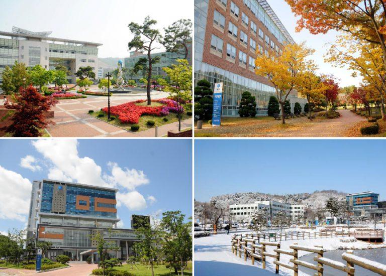 Các trường đại học đang có học bổng 100% du học Hàn Quốc Di-du-hoc-han-quoc-nen-chon-truong-nao-768x550