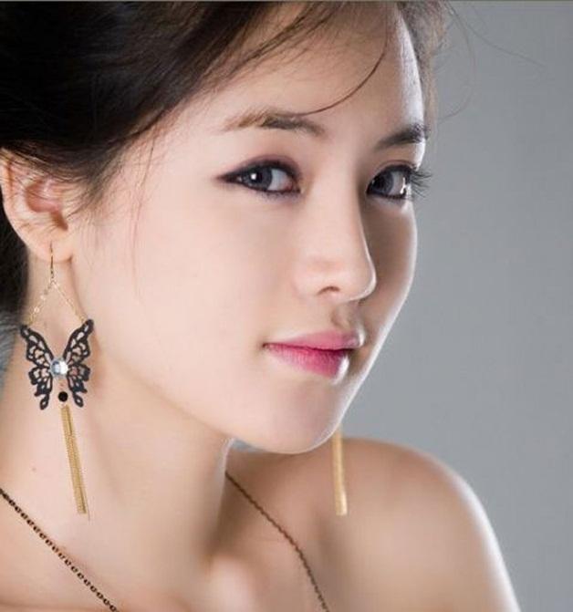 Nâng sống mũi Hàn quốc giá tốt tphcm Nang-mui-kieu-han-quoc