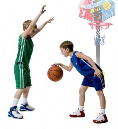 Con trai phát triển chiều cao tới lúc bao nhiêu tuổi? 25