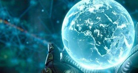 Правительства ведущих стран нашего мира готовят Раскрытие по инопланетным контактам 1506252774_13544215