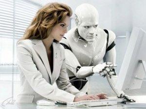 Искусственный интеллект, он друг или враг человечества? 1519896657_iskusstvennyy-intellekt