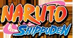 ♤Eleven Ways♤ - Eleven Ways Raspisanie_shippuden2