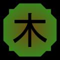 [Regra] Mokuton 2000679