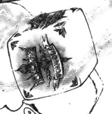 Une Mauvaise Blague (ouvert) - Page 4 Box%20lambo