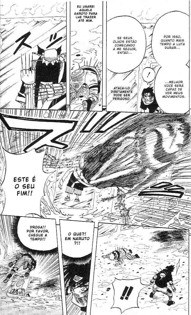 Quais são as maiores pérolas do Fórum? - Página 3 Naruto27-05_(1)