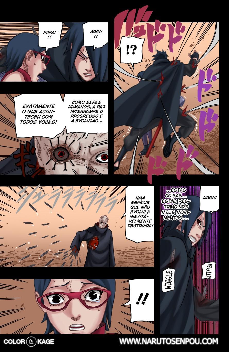 Sakura vs kinshiki - Página 5 10