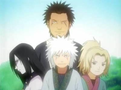 Les équipes Ninjas Fekylh0f