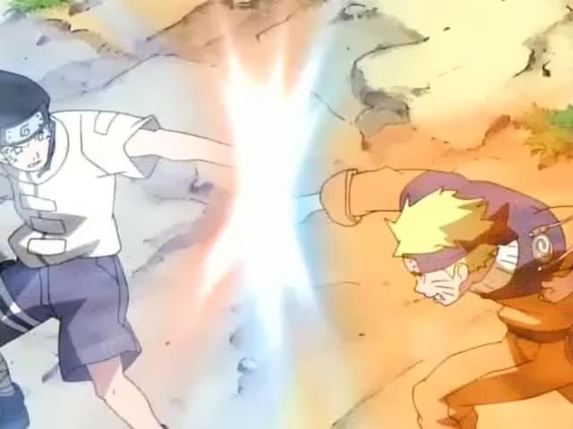 Hiashi o mais forte de konoha  - Página 3 Mlwnlgrp
