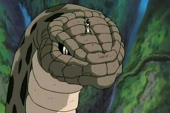[Pacto: Cobras] - Ryōgi Shitori 6841082_orig
