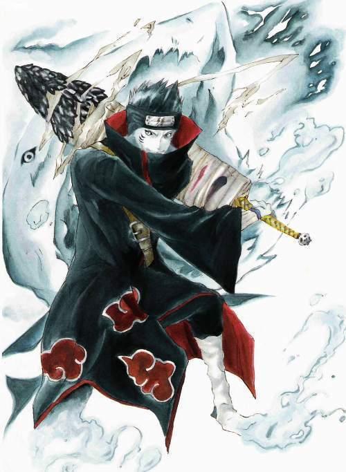Quel est le pire (Le plus ridicule) couple de Naruto ? - Page 4 Qa329zj6