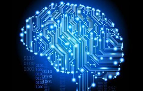 Psychické zdravie Mozog