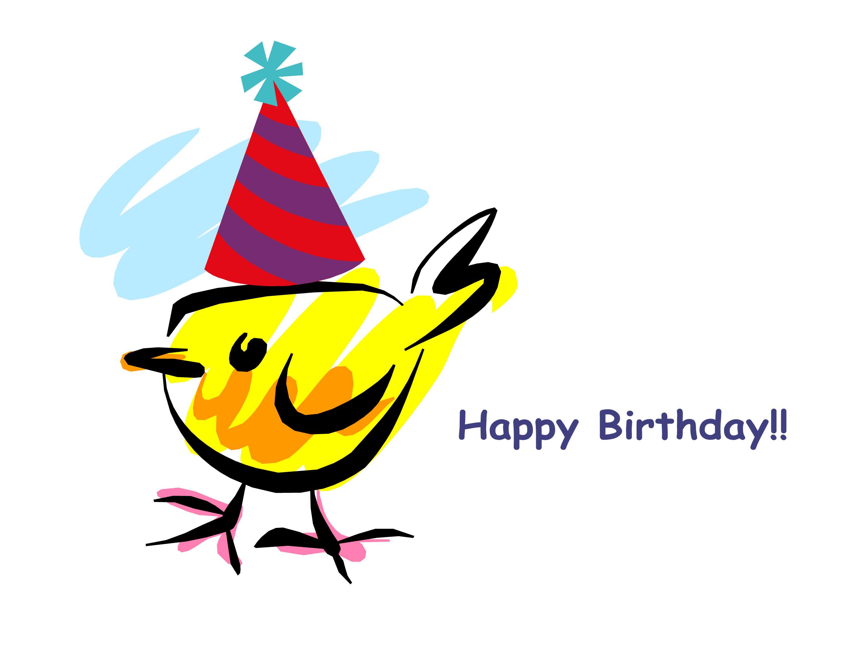 كل عام ونتو بخير يا : M.J'S GIRL FOREVER (18), mj girl forever (18), مايكل جاكسون السعودي Happy-birthday
