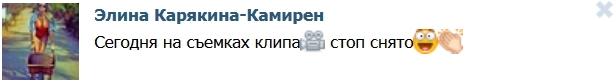 Элина Карякина-Камирен - Страница 5 1382900241_2ycc