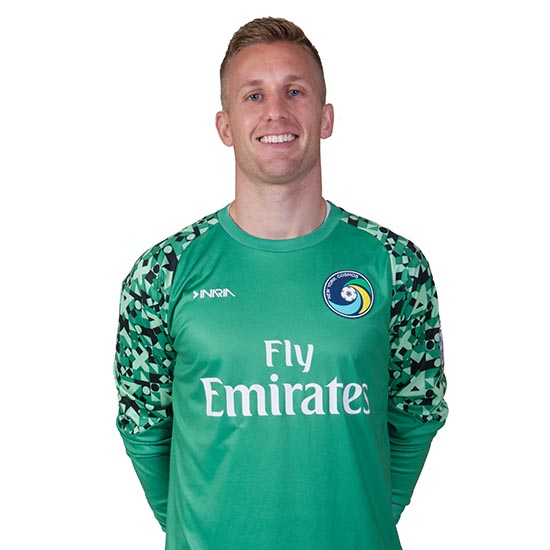¿Cuánto mide Brian Holt? - Real height - Goalkeeper 24_G_BrianHolt
