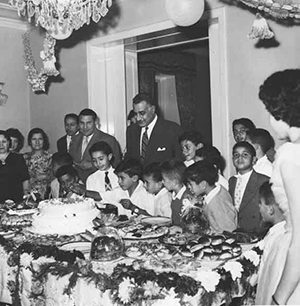 الرئيس جمال عبد الناصر، أرشيف الصور 15-1