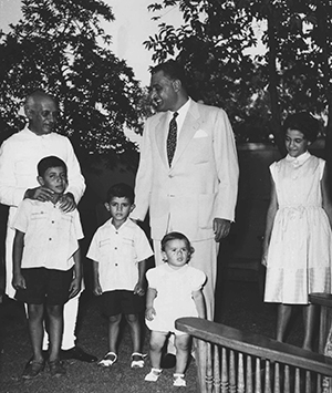 الرئيس جمال عبد الناصر، أرشيف الصور 21-1