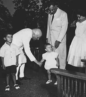 الرئيس جمال عبد الناصر، أرشيف الصور 21-2