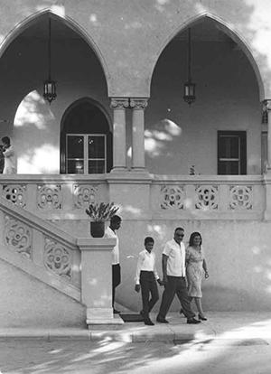 الرئيس جمال عبد الناصر، أرشيف الصور 23-1