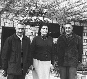 الرئيس جمال عبد الناصر، أرشيف الصور 32-1