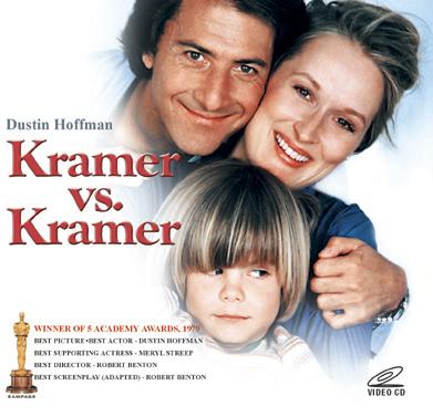 ¿Cúal es la última película que habeis visto? - Página 3 Kramer-vs-kramer