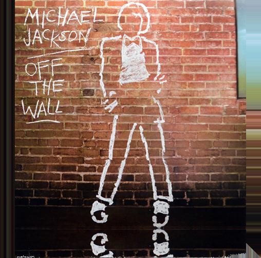 Spike Lee sta lavorando su un documentario su Off The Wall - Pagina 4 Cover4