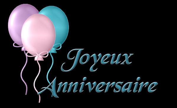 Joyeux anniversaire bleuri59  JOYEUX-ANNIVERSAIRE-BALLONS3-16012014