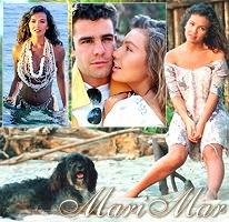 Маримар/MariMar  Thalia2