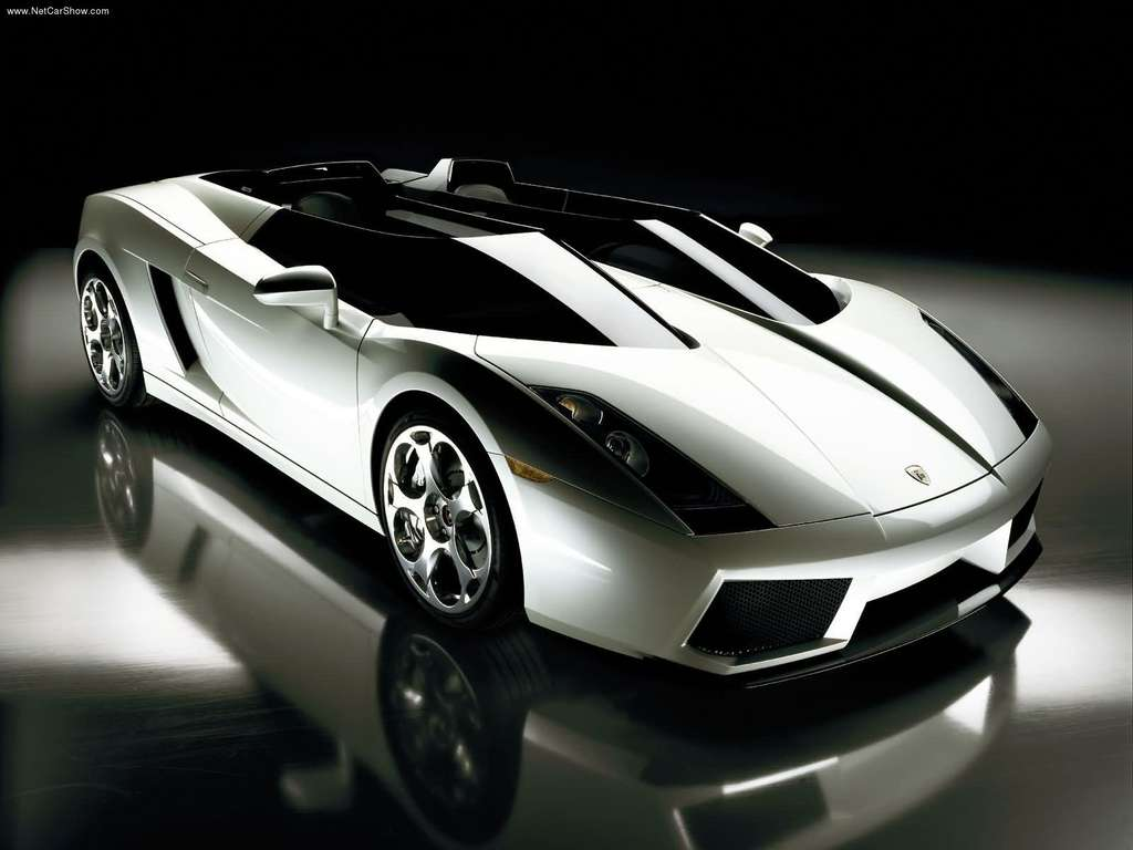 Happy birthday to Kate Lilly!!! 2005_lamborghini_concept_s_1024x768_02