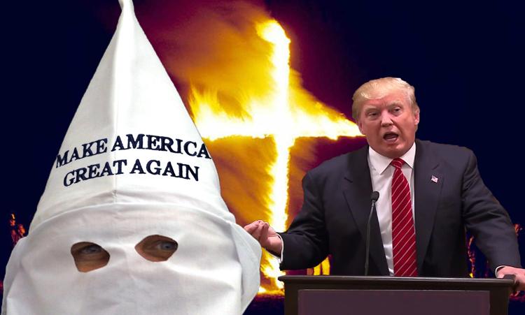 Ha empezado en los EEUU... - Página 2 TRUMP_HATS_NEW