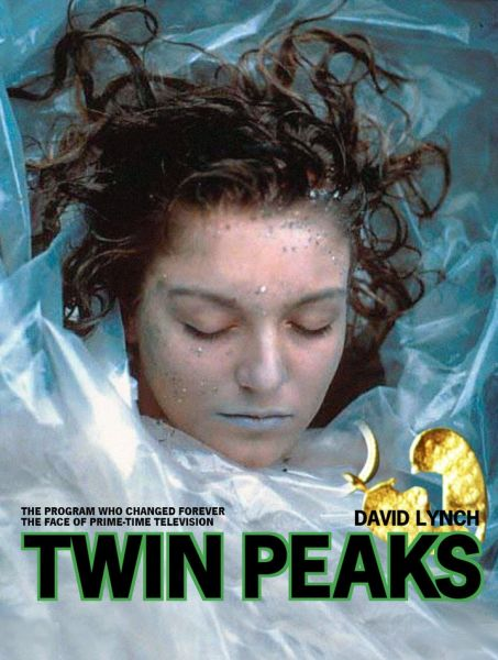 [MOVIE] Mind blown - not once but twice - Page 3 Twin-peaks-poster
