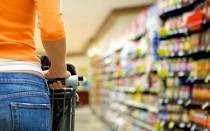 15 Companies Whose Products Contain 'Wood Pulp' Ingredient Shoppingmarket2-210x131