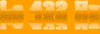 La différence entre la musique jouée à 432 Hz et celle jouée à 440 Hz Titre-La-432Hz