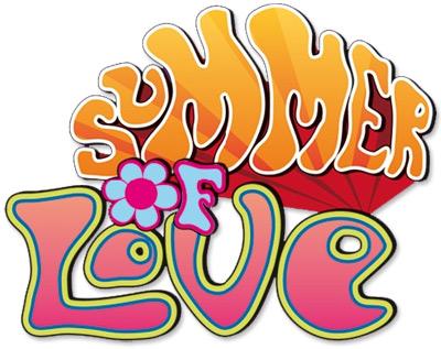 ERBE/E-Revo BL > Question/Niveau trial. Summer_of_love