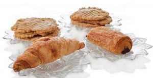 Что такое глютен и чем он вреден? Pastries-300x153
