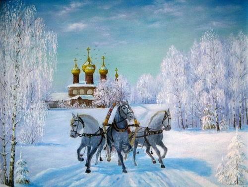 История легендарной русской тройки Russian_troyka_02