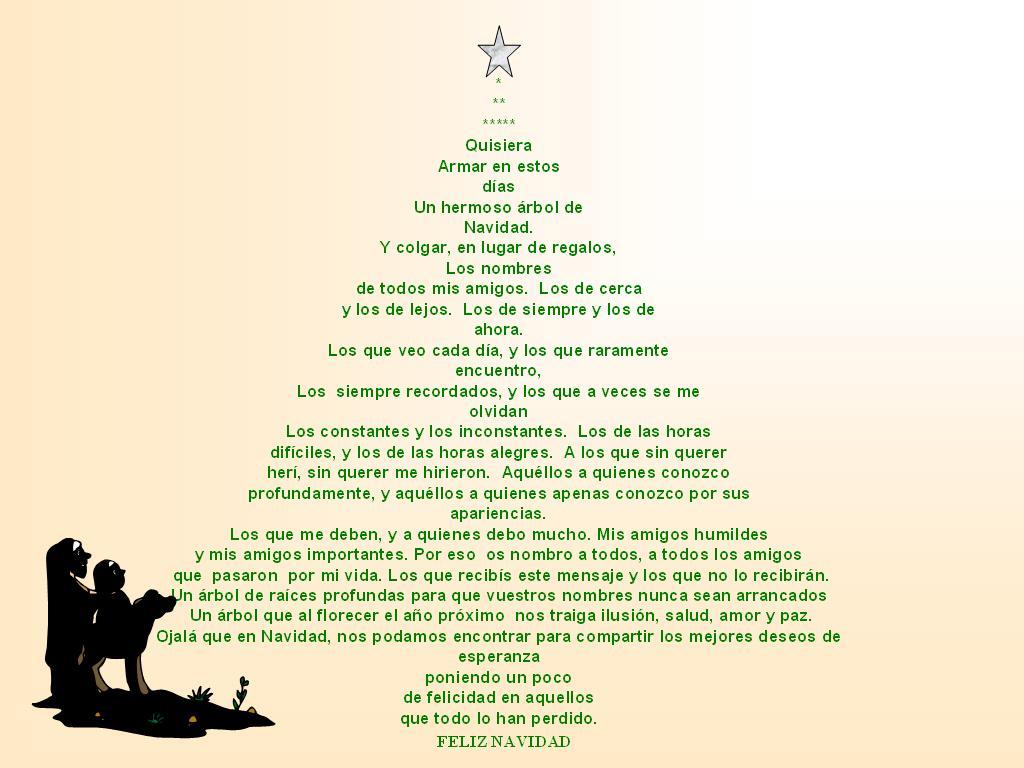 UN ARBOL DE NAVIDAD - Página 2 Feliz-navidad