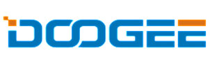 :فلاشـات: firmware doogee Model X20  DOOgee2