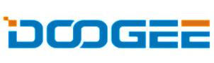 :فلاشـات: firmware doogee X9 DOOgee2