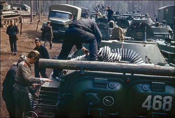 Сфера танкового производства - Страница 5 Ataka_05_Zagruzka_600