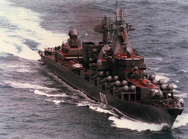 Project 1164 Atlant: Slava Class cruiser - Page 7 Slava_cruiser_MARSHAL_USTINOV_Russia_Navy